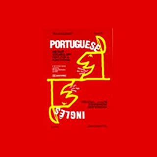 VocabuLearn     Portuguese, Level 2              By:                                                                                                                                 Penton Overseas Inc.                               Narrated by:                                                                                                                                 uncredited                      Length: 2 hrs and 55 mins     4 ratings     Overall 3.8