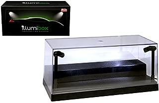 Illumibox 10