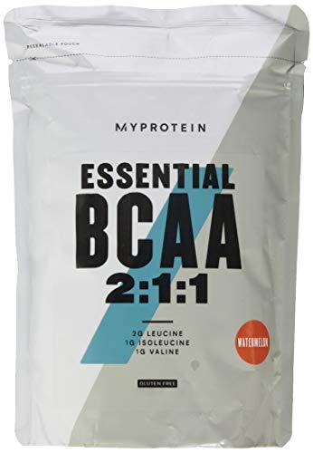MyProtein Essential BCAA 2:1:1 Watermelon 500 g