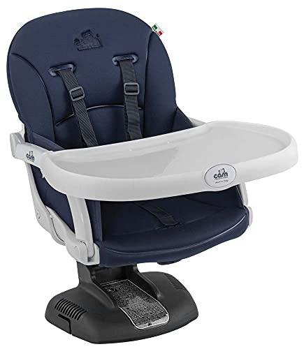 CAM S 334 218 Idea - Alzador de asiento (3/4), color azu