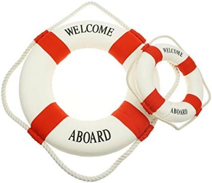 Baywatch buoys _image3