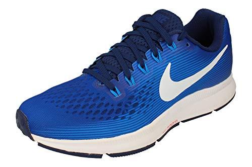 Nike Men's Air Zoom Pegasus 34 Running Shoes