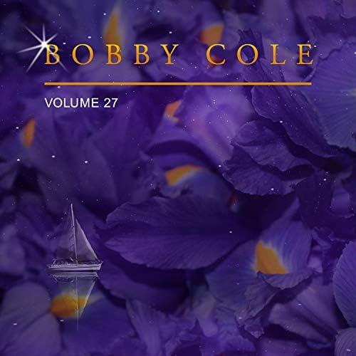 Bobby Cole