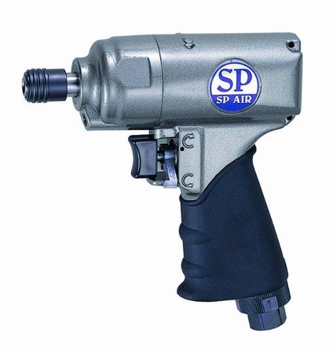SP Air Corporation SP8102BU