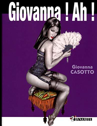 Giovanna ! Ah ! (Canicule)