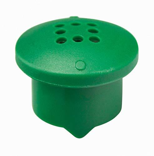 Magefesa Dynamic - Valvula de Trabajo Compatible con Olla a presión rápida Magefesa Dynamic. Repuesto Oficial Directo Desde el Fabricante