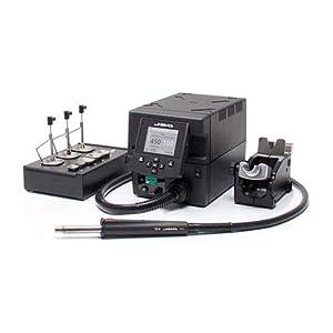 JBC TESE-2A – Estación de reparación digital de aire caliente