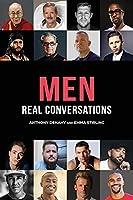 Men: Real Conversations