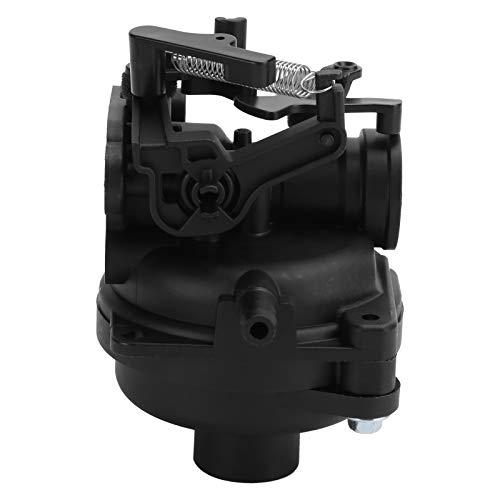 CDSL Carburador Kit De Carburador FIT FOR Troy-BILT TB200 TB110 Husqvarna LC 121P Push Push Cortacésped Reemplazo Troy-Bilt Mover Accesorio