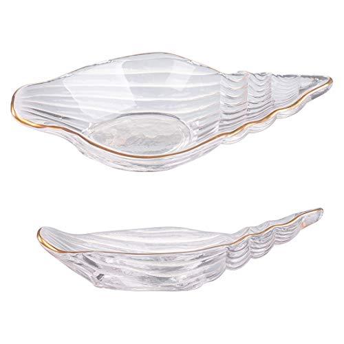 Consejos para Comprar Ensaladeras de vidrio disponible en línea para comprar. 14
