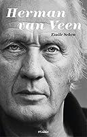 Herman van Veen: portret van een veelzijdig kunstenaar