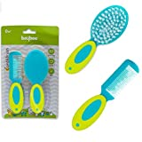 Baby Hair Brushes