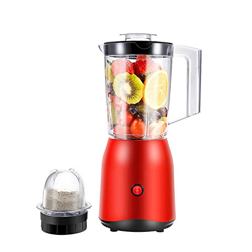 Easy To Use Large Capacity Electric Fruit And Vegetable Juicer, Baby Food Processor, Juicer Mixer, Milkshake Mixer, Meat Grinder, Juicer, Suitable For Home Kitchen Suitable for Home Kitchen