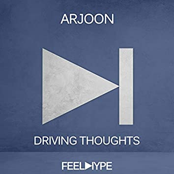 Driving Thoughts