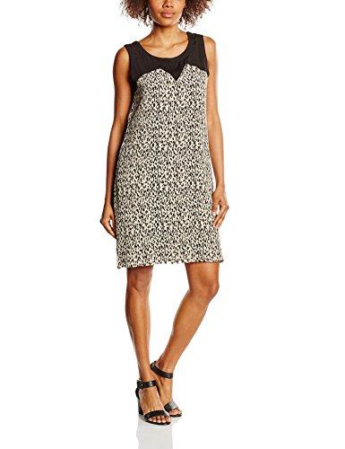 Fransa dames jurk Argrap 1 Dress
