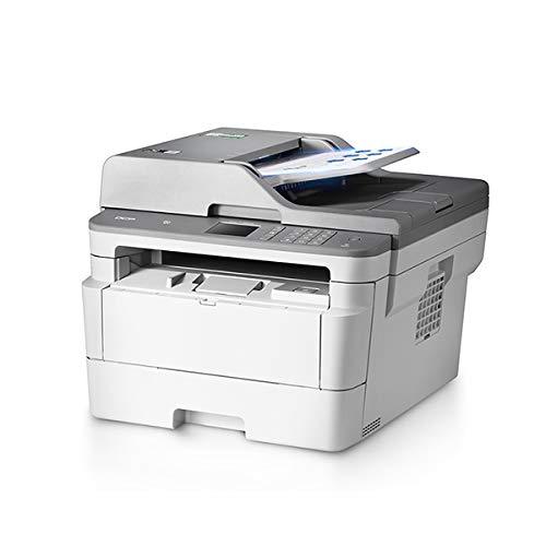 impresora doble cara automatica fabricante TANCEQI