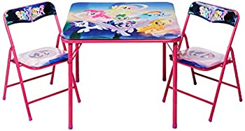 Best my little pony table Reviews