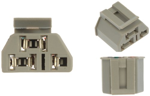 Dorman 85150 Heater and Air Conditioning Switch Connector