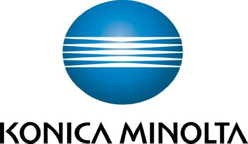Konica Minolta 4518601. 5000pages black laser toner & Cartridge–Laser Toner & Cartridges (Black, Konica Minolta, BIZHUB 160/161/162, 1PC (S), 5000pages, Laser)