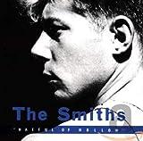 Hatful of Hollow von The Smiths