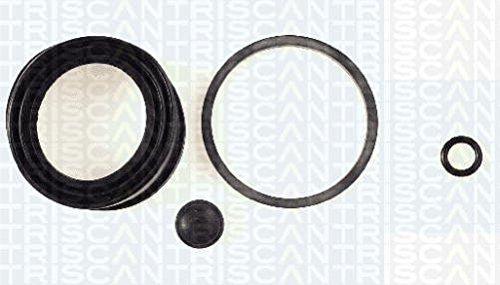 Triscan Can 8170204508 de réparation pour étrier de frein arrière
