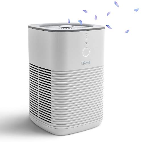 air hepa purifier - 9
