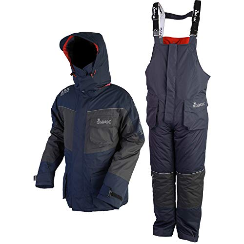 IMAX ARX-20 Ice Thermo Suit XL Thermoanzug