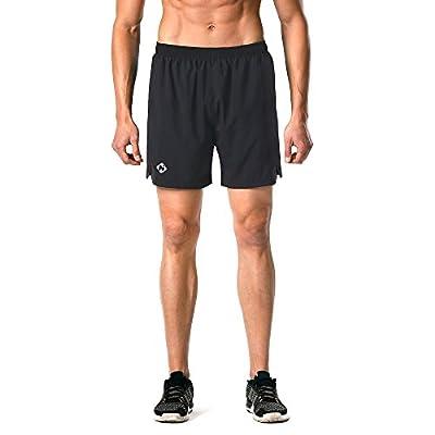 mens running shorts medium