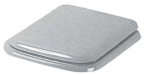 Ideal Standard K700501 Tonca WC-Sitz