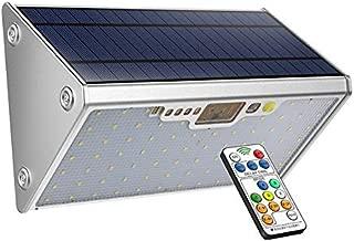 Best solar battery led light Reviews