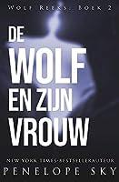 De wolf en zijn vrouw