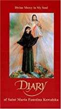 Diary: Divine Mercy in My Soul