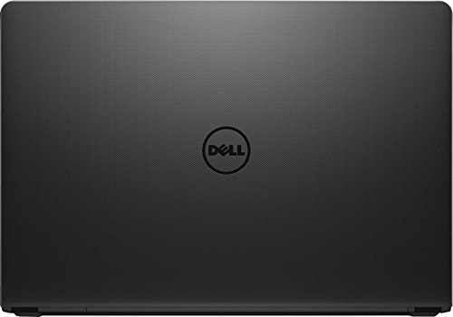 Compare Dell Inspiron 15 3000 3565 (dell-inspiron) vs other laptops