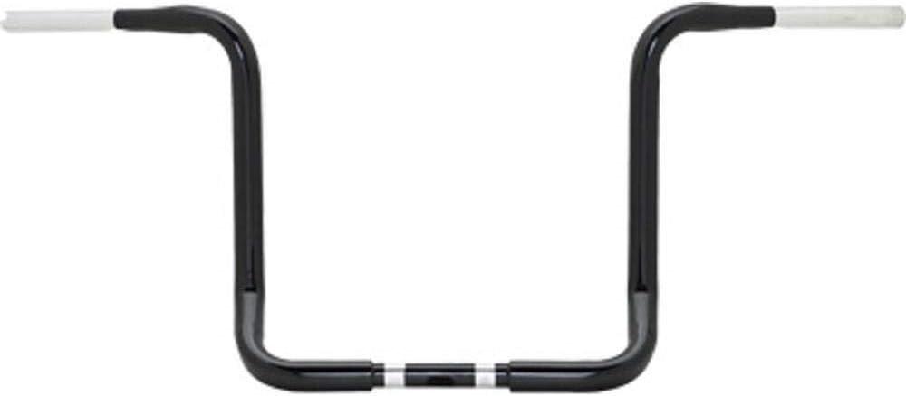 HardDrive Oakland Mall H31-0240GBS-16 Black 16