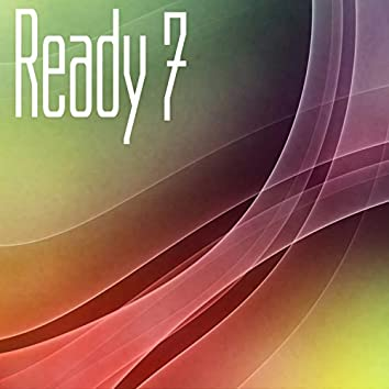 Ready, Vol. 7
