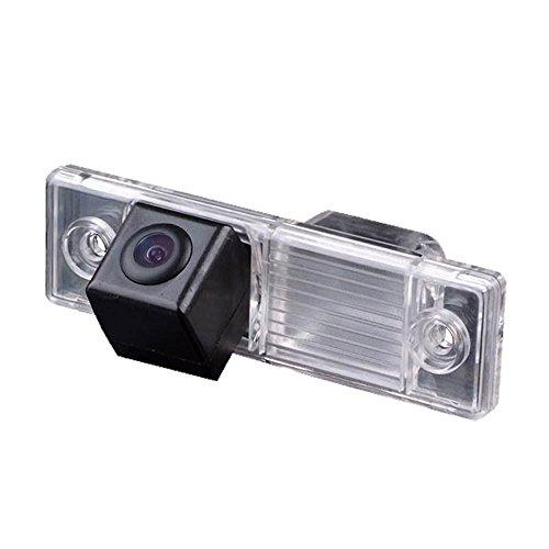 Dynavsal Vision Nocturne caméra de recul caméra de stationnement caméra Couleur système de recul caméra de recul pour Chevrolet Joy HHR Matiz Cruze Estate Lacetti Nubira Lumina Captiva Sport
