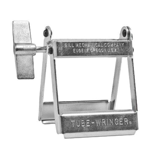 TUBEWRINGERチューブリンガー