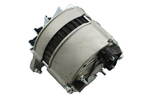 Bearmach A127-65Amp new Alternator Defender 90 & 110 All 300TDi diesel models up to (VIN) MA969102 AMR3412R