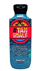 The 10 Best Supre Indoor Tanning Lotions