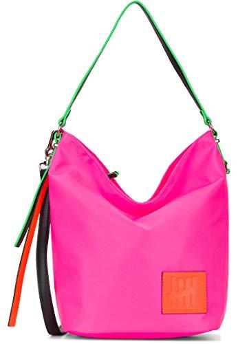 SURI FREY Beutel SURI Black Label FIVE 16001 Damen Handtaschen Uni