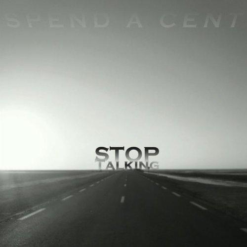 Stop Talking (Karaoke Version)