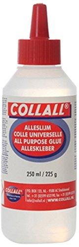Collall Alleskleber 17,3 x 5 x 5 cm