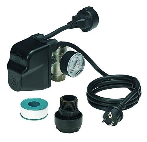 OASE 44542 Tankmontage mit Druckschalter Promax Pressurekit | Tank | Zubehör | Montage | Komplettset