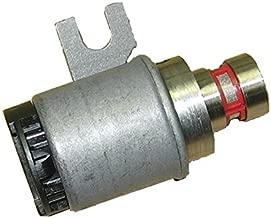 Ford (XL2Z-7G136-AA) 4R44E/5R55E: TCC Solenoid