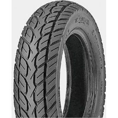 KENDA - 82511 : Neumático KENDA SCOOT VESPA K303A 3.00-10 42J TT