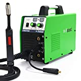 Best Cheap Flux Core Welder Under 200 & 300 Dollars: Top 7 Picks ! 13