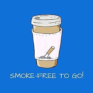 Smoke-Free To Go! Mentaltraining Raucherentwöhnung     Der einfache Weg, mit dem Rauchen Schluss zu machen und Nichtraucher zu werden              Autor:                                                                                                                                 Kim Fleckenstein                               Sprecher:                                                                                                                                 Kim Fleckenstein                      Spieldauer: 20 Min.     3 Bewertungen     Gesamt 3,7