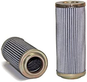 Wix 57121 Limited price sale Vapor Canister New product type Filters