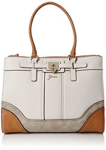 Guess NM493023 Bolso Boston Mujer Sintético