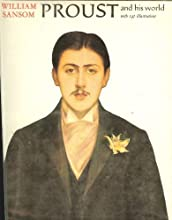 Proust and His World